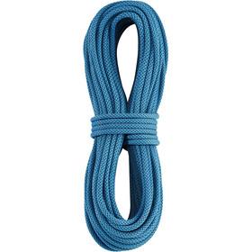 Edelrid Tower Rope 10,5mm x 50m, niebieski